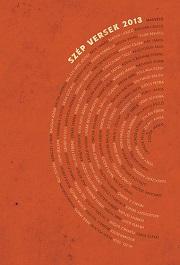 szép versek 2013-bor180