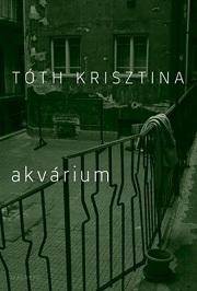 TóthKr_Akvárium