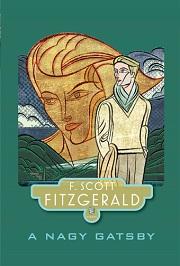 Fitzgerald_A-nagyGatsby-bor180