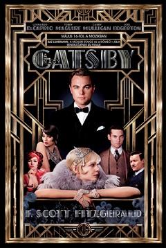 A filmváltozat plakátja