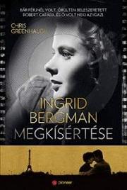 Greenhalgh_IngridBergman-bor180