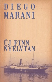 Marani_Új-finn-nyelvtan-bor180