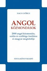 NagyGyL_Angol-közmondások-bor180