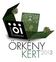 orkeny_kert_logo2013_180