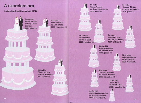 Toseland_infografika-03