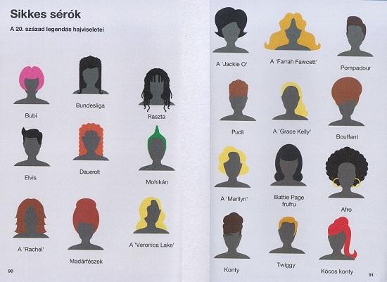 Toseland_infografika-04