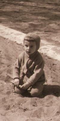 debrec-homokozó