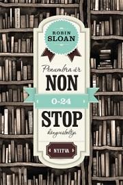 Sloan_Penumbra-bor180