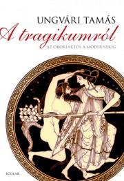 Ungvári_A-tragikumról-bor180