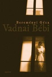 bereményi_Vadnai bébi-bor180