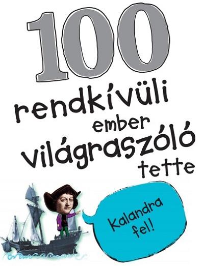 Gilliland_100-belső címlap