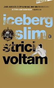 IcebergSlim_Strici_bor180