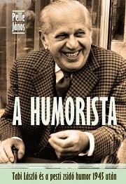 Pelle_A humorista-bor180