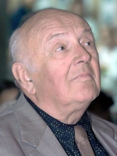 Otfried Preußler