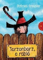 Preussler_Torzonborz a rabló-bor180