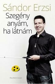 SándorE_SzegenyAnyam_bor180