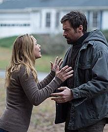 Dovert (Hugh Jackman) nem lehet megállítani