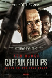 captain-phillips-plakát