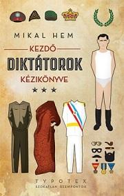 Hem_Kezdő diktátorok-bor180