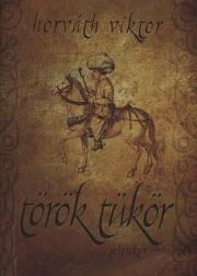 HorváthV_Török-tükör-bor180