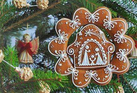 karácsony nagy