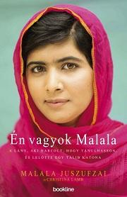 Malala_bor-180