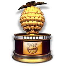 Razzie, az Arany Málna-díj