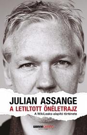 Assange_A letiltott-bor180
