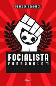 BenedekSz-Focialista-bor180