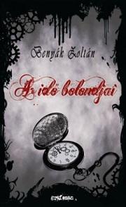 BenyákZ_Az-idő-bolond-bor180