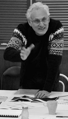Puskás Tamás rendező