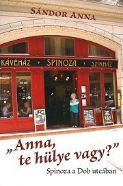 SándorAnna_Anna-te-hülye-bor180