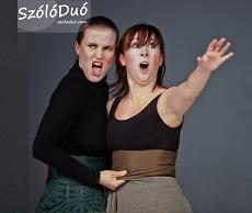 SzoloDuo-IND