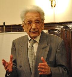 Herskó János (2010)