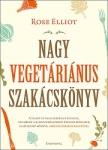 Elliot_Nagy vegetariánius-bor180