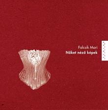 Falcsik_nőket néző-AAverzió-bor180