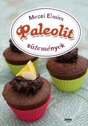 MezeiE_Paleolit-sütemények-bor180