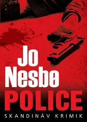 Nesbo_Police-bor180