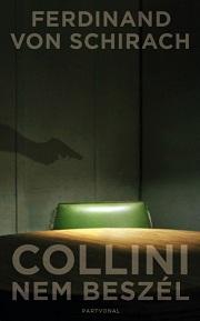 Schirach_Collini-bor180