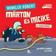 Winkler_Márton&MIc-tűzoltó-180