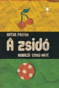 a_zsido-plakát-álló