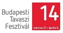 btf-logo