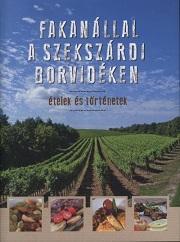 Erdélyi_Fakanállal-bor180