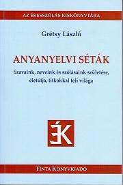Gretsy_Anyanyelvi-setak-bor180