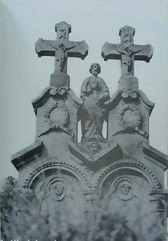 Olasz Ferenc Mindörökké című kötetéből
