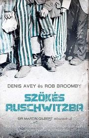 Avey_Szökés Auschwitzba-bor180