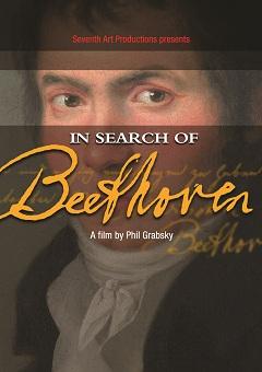 Beethoven Portrait title-álló240