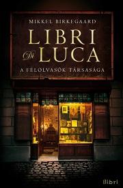 Birkegaard_Libri-di-Luca-bor180