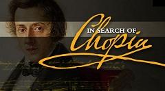 Chopin-banner-240