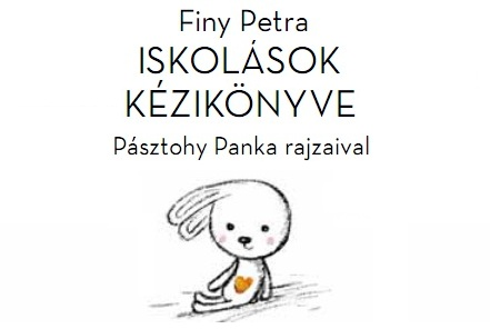 Finy_Iskolások01